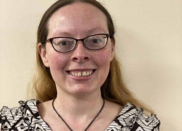 Supervised Visitation Exchange Heather Stevenson